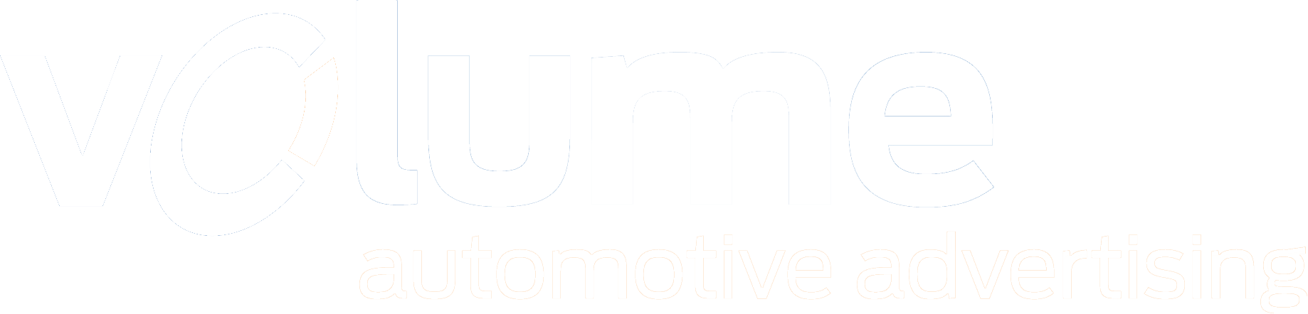 Volume Automotive